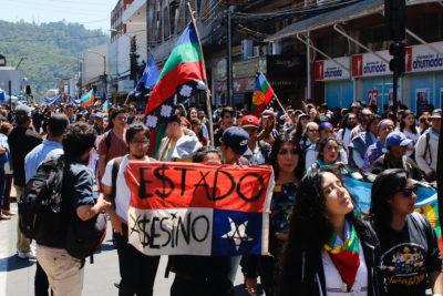 Piñera adelanta sus vacaciones y suspende su visita a La Araucanía