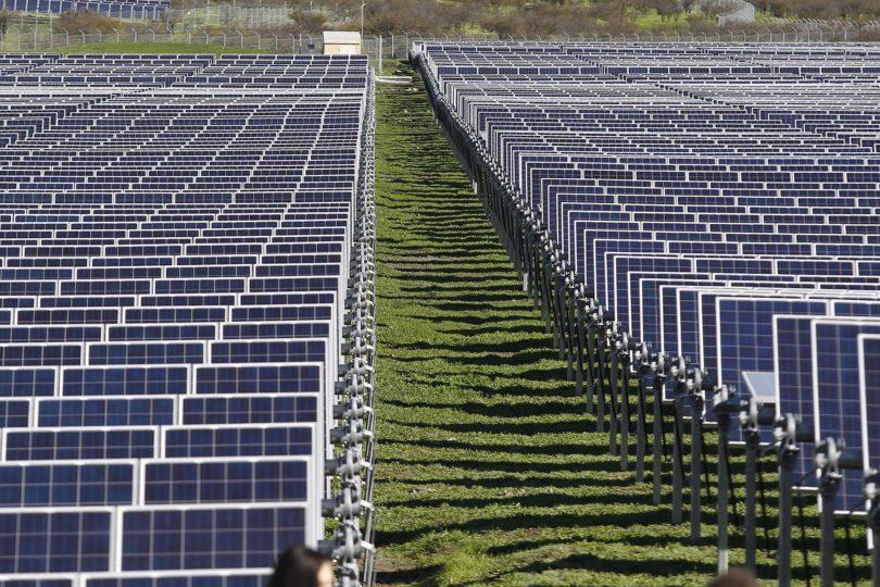 """José Ignacio Escobar de ACERA: """"Las energías renovables son la mejor forma de proveer energía sustentable y económica"""""""