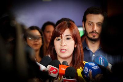 """Debate tras fracaso en interna RD: """"No son puro humo"""" versus """"déficit institucional"""" y """"liderazgos personalistas"""""""