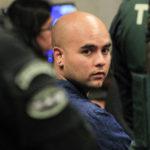 Gendarmería frustó la fuga del condenado por bombazo en Subcentro y otros siete reos de Colina II