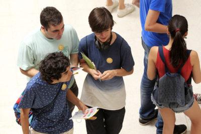 Conoce los resultados de preselección para acceder a la Gratuidad y Beneficios Estudiantiles 2019