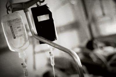 Trasplantes: 15 hospitales públicos no han aportado donantes desde 2010