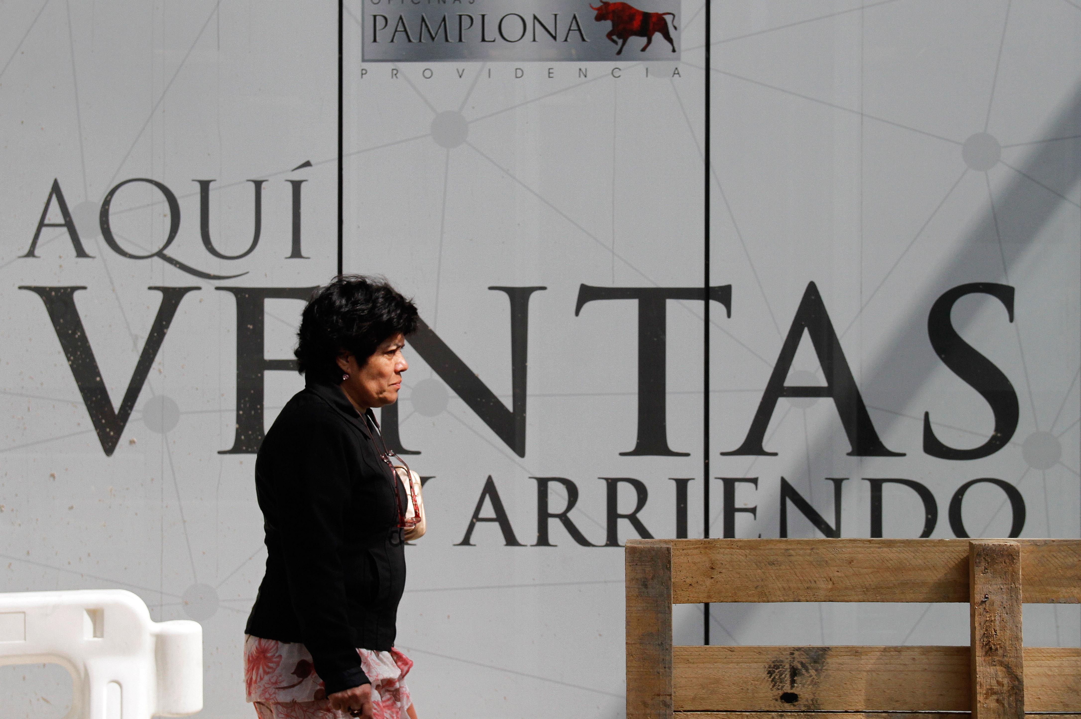 """""""Precios de compra de departamentos en la RM registran su mayor alza desde 2016"""""""