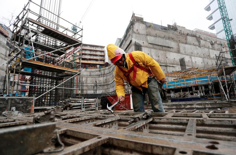Subsecretario de Hacienda: Ley de Modernización Tributaria traerá 167 mil nuevos empleos