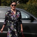 Daniela Vega actuará junto a Ana Tijoux en serie basada en el caso de La Manada
