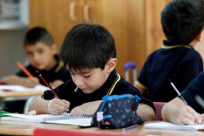 """Colegios particulares critican """"Ley Machuca"""" ya que no garantiza la integración"""