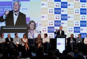 Piñera invocará Ley de Seguridad del Estado por accidente en Ruta 5 Sur