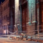 Más de 60 réplicas se han registrado en la Región de Coquimbo tras sismo 6,7