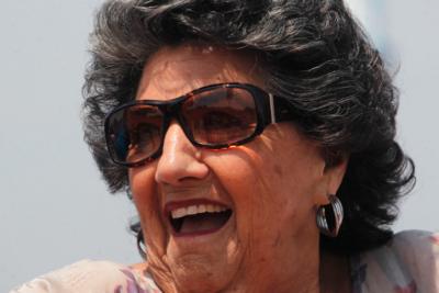 Presentan acusación por notable abandono de deberes contra Virginia Reginato