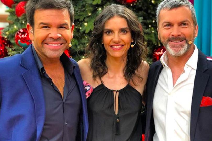 En medio de la crisis financiera: TVN será el único canal que llevará matinal a Viña 2019