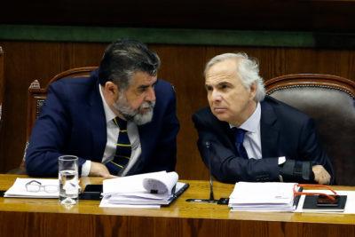 Corte Suprema anula expulsión decretada por Interior a ciudadana colombiana que cumplió pena