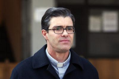 Vaticano inicia investigación por abusos contra ex discípulo de Fernando Karadima