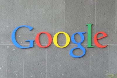 Revelan millonarias transferencias de Google a paraíso fiscal para evadir pago de impuestos