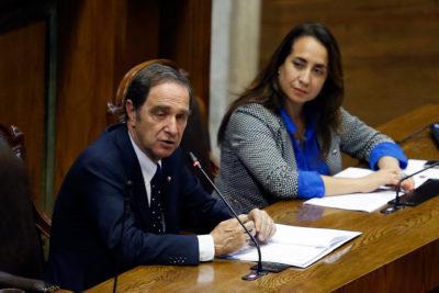 Diputados aprueban que el INDH sea un mecanismo preventivo contra la tortura