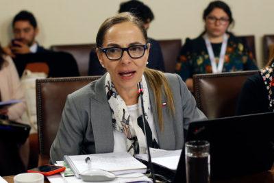 Gobierno creará lista pública de mujeres capacitadas para asumir en directorios de empresas