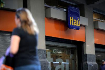 SBIF multó a Itaú Corpbanca en $6.000 millones por infracción a Ley de Bancos