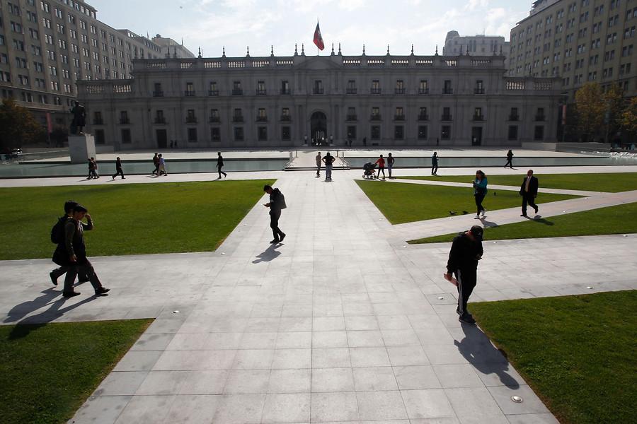 Los sueldos del Gobierno en plan de austeridad: altos montos para titulados sin experiencia y bajos para décadas de servicio