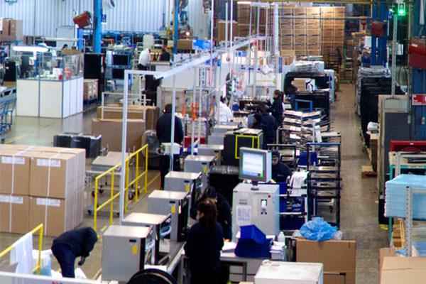 Serán importados: cierran producción de refrigeradores Mademsa y Fensa en Chile