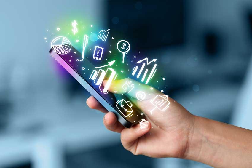 Marketing Digital: una especialidad que crece en oferta y demanda