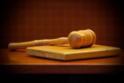 """""""Es realmente una vergüenza"""": jueza criticó a imputado por desordenes para impedir la realización de la PSU"""