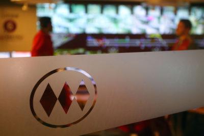 Presidente de Metro: no hubo fallas en el período de pruebas de Línea 3