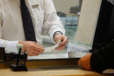 Morosos alcanzan cifra récord de más de 4.5 millones de personas: promedio de deuda es de $1.725.180