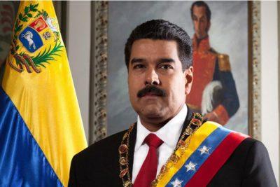 Tribunal Supremo de Venezuela desconoce la junta directiva de la Asamblea Nacional