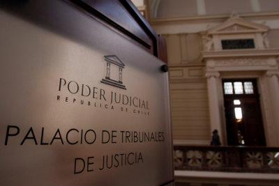 Miembros de Poder Judicial deben evitar contactos con las partes en redes sociales