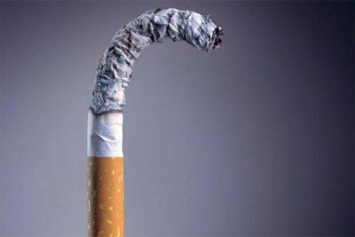 Hábito de fumar y salud sexual reproductiva