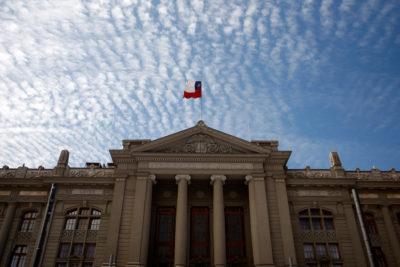 Magistrados rechazan corrupción y piden cambios profundos al Poder Judicial
