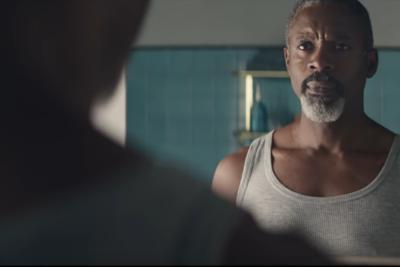 """Nuevo comercial de Gillette llama a los hombres a """"rasurar la masculinidad tóxica"""" y genera batalla en Twitter"""