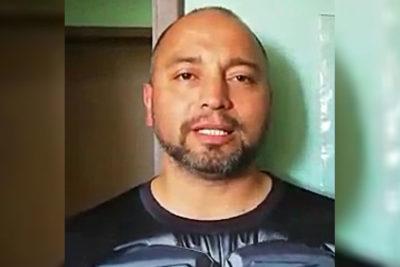 Abogada renuncia a la defensa de imputado por disparar a Camilo Catrillanca