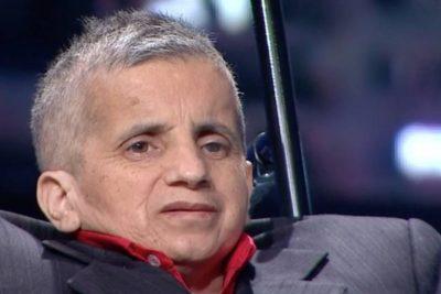 Chico David, ex comediante del Morandé Con Compañía, falleció tras sufrir shock hemorrágico