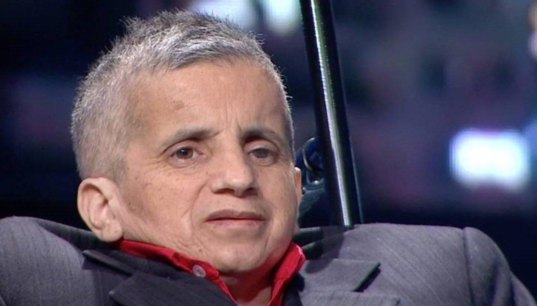 Ex comediante del Morandé Con Compañía falleció tras sufrir shock hemorrágico