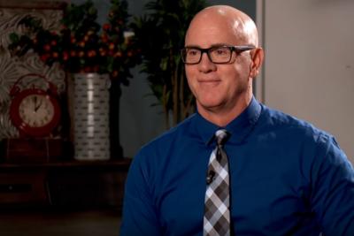 """Reconocido terapeuta que aseguraba """"curar"""" la homosexualidad se separa de su esposa y se declara gay"""