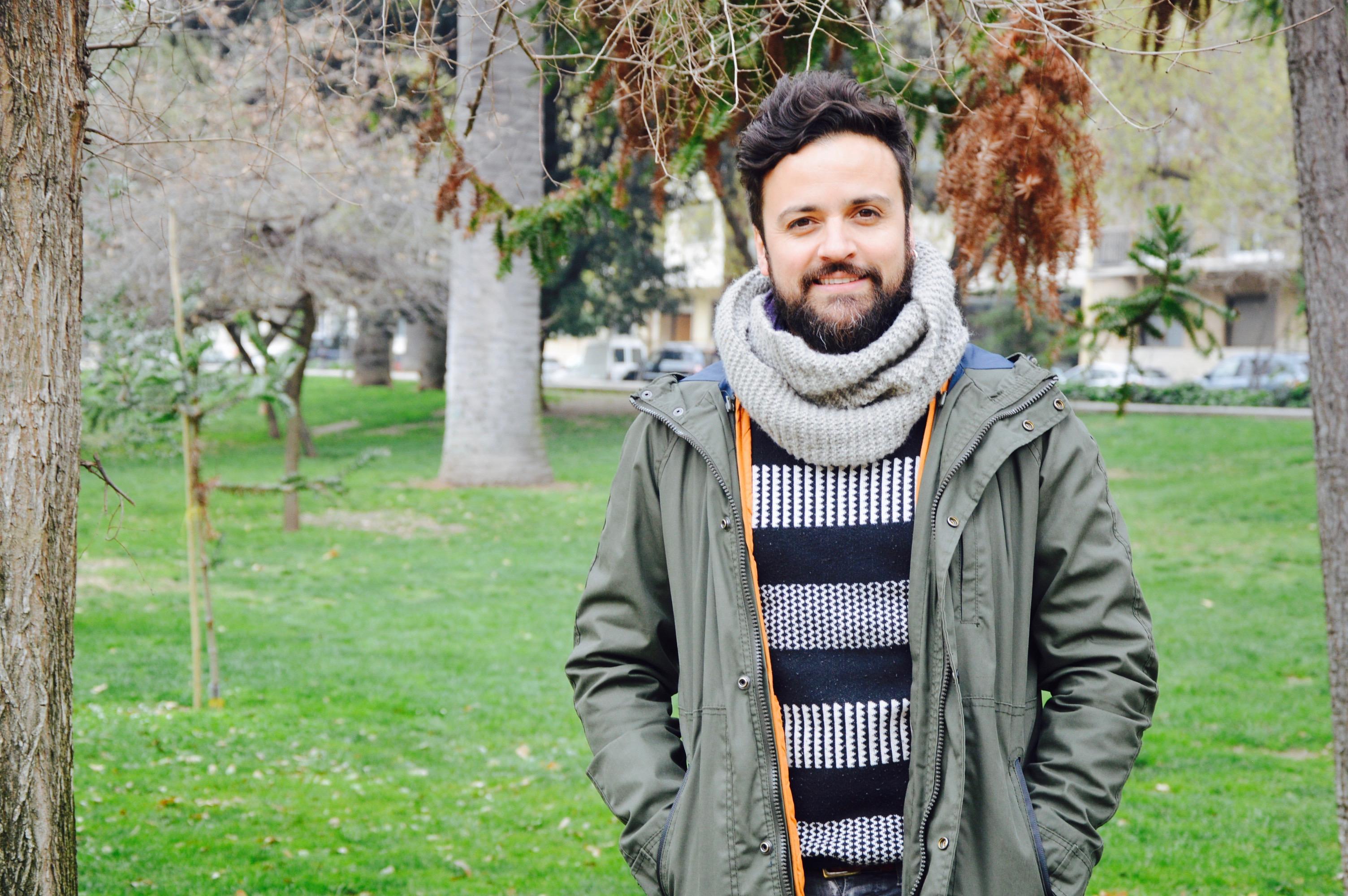 """Ignacio Achurra de Sidarte: """"La ministra Valdés está un poco presa de un sector que cree poco en la cultura"""""""