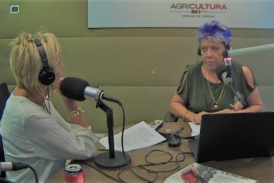 La inesperada reacción de Patricia Maldonado y Raquel Argandoña a las disculpas públicas de Luis Gnecco