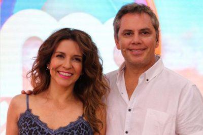 Mega sale a desmentir al actor de Pacto de Sangre Felipe Ríos tras acusación contra el Mucho Gusto