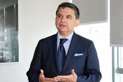CPLT llama al Ejecutivo a dar sentido de urgencia a la reforma de protección de datos personales