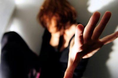 Condenan a sujeto acusado de brutal agresión a tres mujeres en Temuco