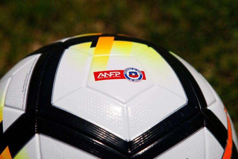 Sifup no descarta paro si ANFP mantiene medida que dejaría a cerca de 100 jugadores sin equipo