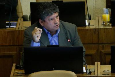 Suprema confirma rechazo de recurso de Alinco contra Piñera por omisión arbitraria en políticas de protección ambiental
