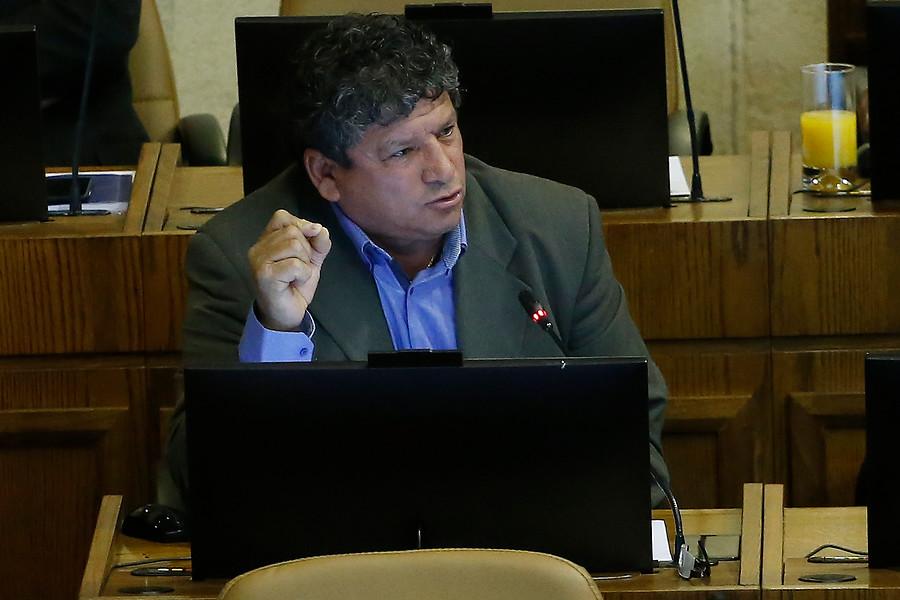 """""""Suprema confirma rechazo de recurso de Alinco contra Piñera por omisión arbitraria en políticas de protección ambiental"""""""