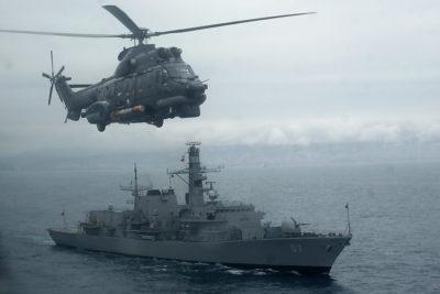 CPLT reitera a la Armada obligación de entregar información por gastos en viajes y viáticos del alto mando