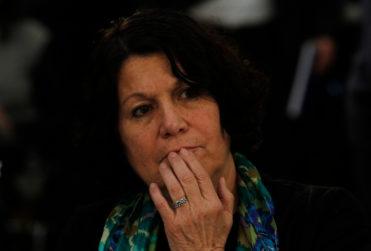 Estela Ortiz recibió millonarios viáticos en el Consejo Nacional de la Infancia