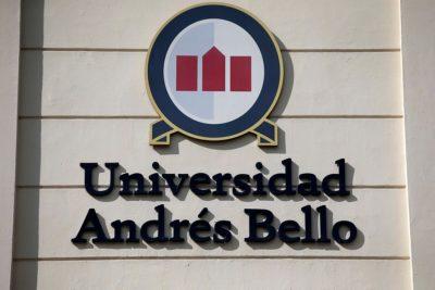Universidad Andrés Bello nombra a Julio Castro como su nuevo rector