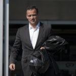 El gran golpe televisivo de Iván Núñez tras su polémica salida de Chilevisión por problemas editoriales