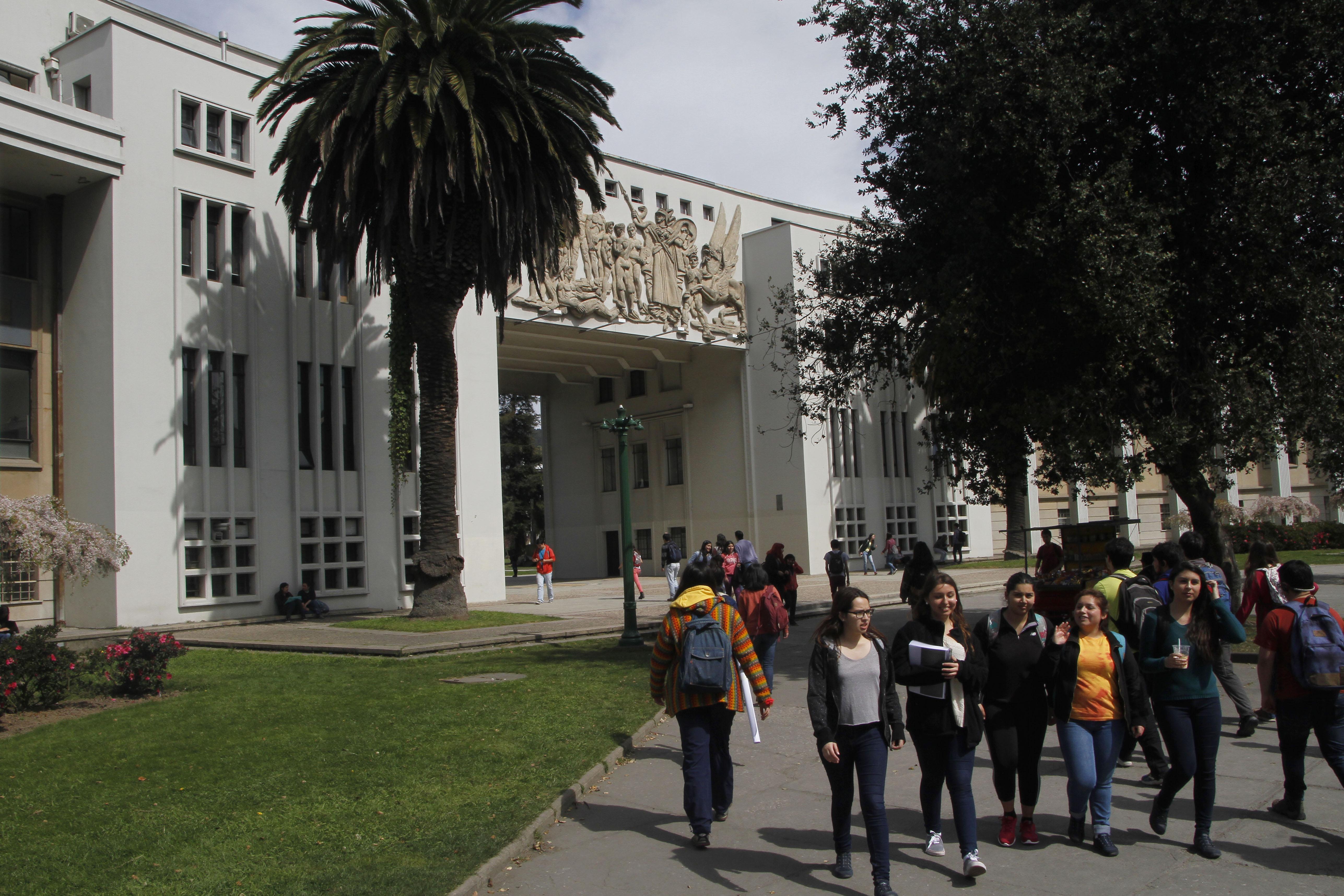Conoce los años de acreditación de cada universidad y en qué radica su importancia