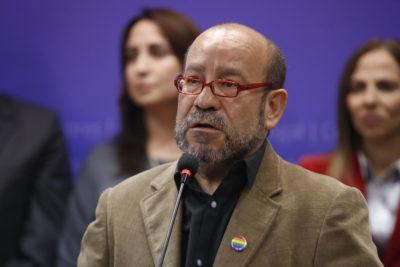 Movilh pide a Federación Atlética igualdad de derechos para deportistas trans