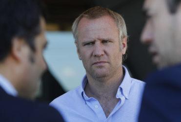 """Round de la semana: ex canciller Valdés calificó de """"populista"""" viaje de Piñera a Cúcuta y Felipe Kast respondió con todo"""
